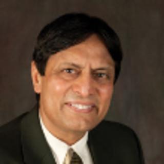 Rajesh Mehta, MD