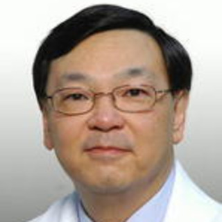 Albert Yuen, MD