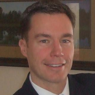 Edwin Wells, MD