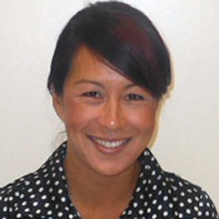 Robyn Kuroki, MD