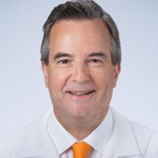 Gregory Strongosky, MD