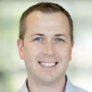 Daniel Kiefer, MD