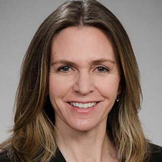 Debra Cherry, MD