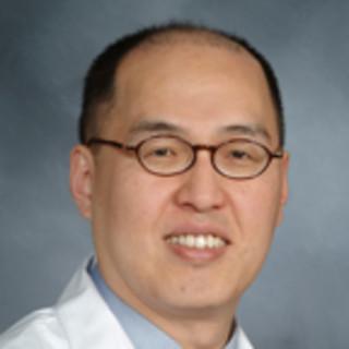 Sang Lee, MD
