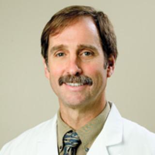 Felix Savoie III, MD