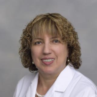 Leslie Partem, MD