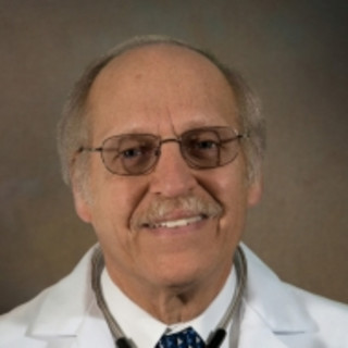 Kenneth Bescak, MD
