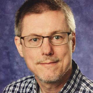 David Greer, MD