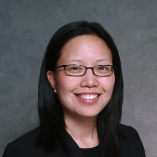 Roxanne Leung, MD