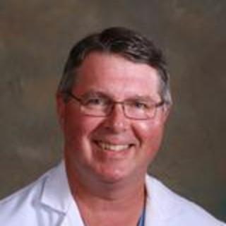 Philippe Cote, MD