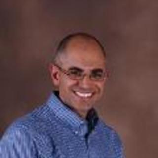 Ken Helal, MD