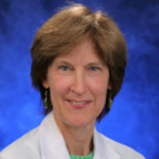 Catherine Abendroth, MD