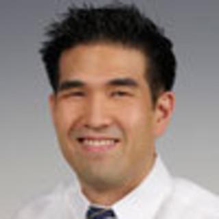Wynne Chen, MD