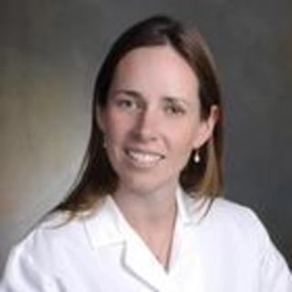 Jennifer Reeder, MD
