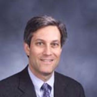 William Kuhel, MD