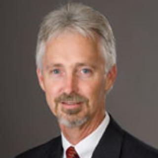 Allen Edwards, MD