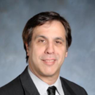Robert Levy, MD