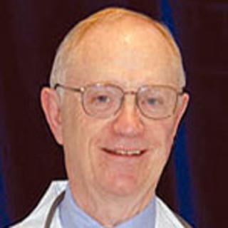 Brian Mcalary, MD