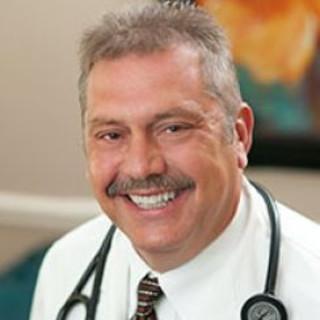 Anthony Stumbo, MD
