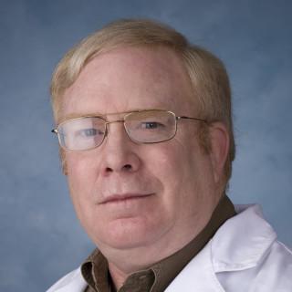 George Prudden, PA