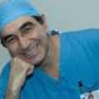 Jean Francois Eid, MD