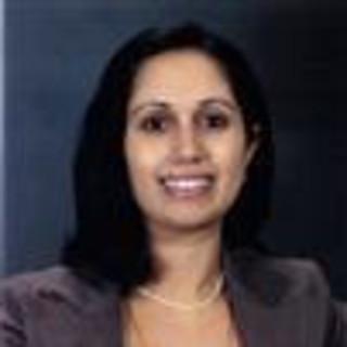 Samridhi (Narula) Nallamshetty, MD