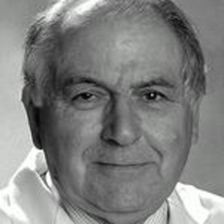 Ronald Arky, MD