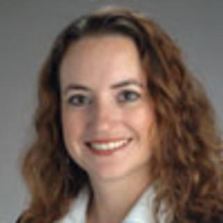 Maura O'Neil, MD