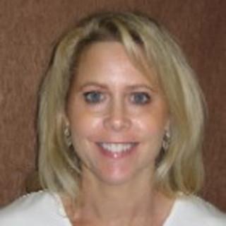 Stephanie Baker, MD