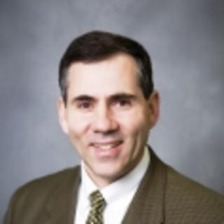 Tad Grenga, MD