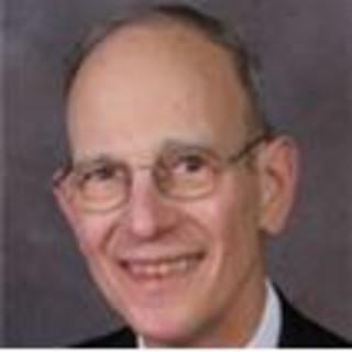 Jules Plafker, MD