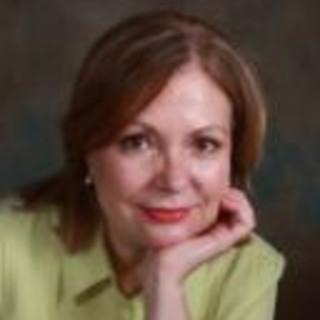Adriana Nagy, MD