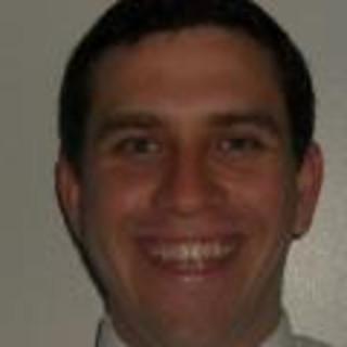 Alan Gotesman, MD