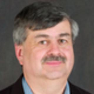 Jim Guerra, MD