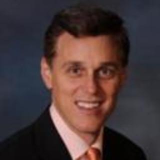 Brad Elkins, MD