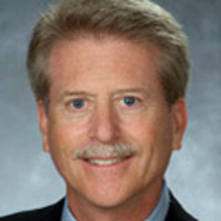 John Hopkins, MD