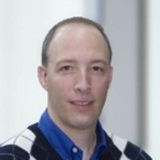 Mark Ombrellaro, MD