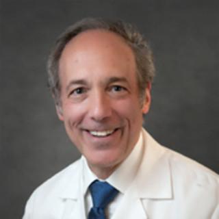Israel Berkowitz, MD