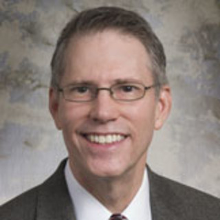 Alan Pollack, MD