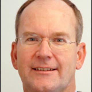 Donald Rucker, MD