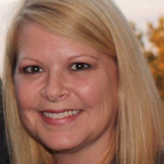Julia Shaw, MD