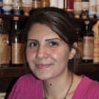 Rima Mohammad