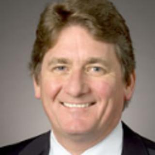 Richard Parsons, MD