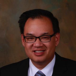 Charles Chen, MD
