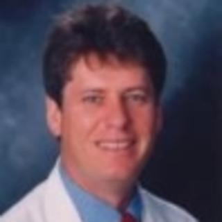 Luis Favilli, MD
