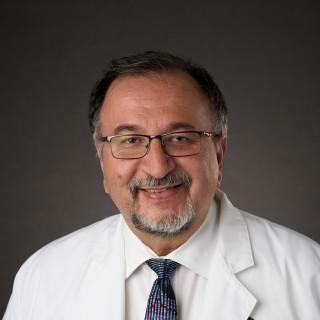 Eyal Meiri, MD