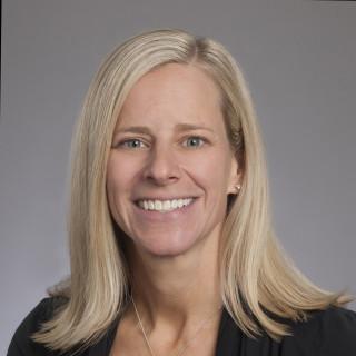 Ann Schwartz, MD