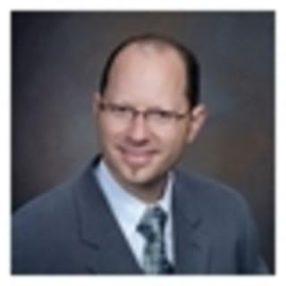 Samuel Shube, MD