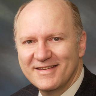 Elliot Lach, MD