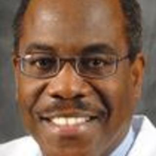 Dennis Wilson, MD